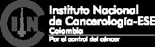 Instituto Nacional de Cancerología